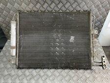 RANGE ROVER SPORT / DISCOVERY 3.0 TDV6 AIR CON CONDENSER RADIATOR AH32-19C600-CA