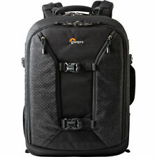 Lowepro Water Resistant Camera Backpacks
