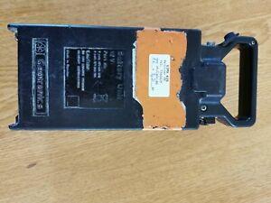 Trimble 5600 external handle battery