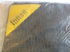 GERMAN ARMY NUCLEAR WAR PONCHO DUST PROTECTION