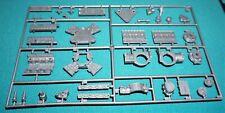 Tyrrell P34 Six Wheeler Tamiya 1/12 Main Engine Block Tree.