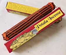 Himalayan Potala  Tibetan Incense Stick , Nepal