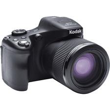 KODAK PIXPRO | AZ651 Digital Camera | PLUS Camera bag - 16GB SDHC memory card
