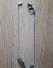 FBBL1043014 / FBBL1042018 - Packard Bell Argo C2 LCD Hinges & Brackets