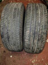 205 60 R16 92h Michelin Primacy 4 x2