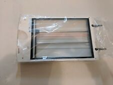 BRAND NEW MICROTEK TMA1600 REPLACEMENT COVER LID