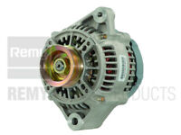 Alternator-Eng Code: 5SFE Remy 94621 fits 92-93 Toyota Camry 2.2L-L4