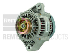 Alternator For 1992-1993 Toyota Camry 2.2L 4 Cyl 5SFE Remy 94621