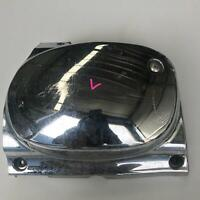 Left side engine cover trim fairing SUZUKI VZ800 VZ 800 M50 BOULEVARD 2010