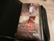 RAP /HIP HOP Music 29 CD's w/booklet-  E-40, Ice Cube, Snoopdogg, 50 cent,