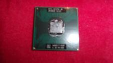 Processeur SLGZC (Intel Pentium T4500) Socket P / Processor CPU processeur