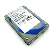"SanDisk 800GB SAS SSD 2.5"" 6Gb/s LB806MC Enterprise Class SDLB6HM-800G-31"