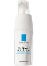 La Roche Posay Toleriane Ultra Eye Contour Soothes Intensely Anti Puffiness Care