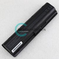 NEW Battery for HP Pavilion CQ42 593553-001, 593554-001 MU06, MU09 G6 Series