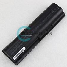 Notebook Laptop Battery for HP MU06 MU09 SPARE 593554-001 593553-001
