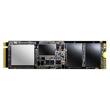 Adata XPG SX6000 M.2-2280 256GB PCI Express NVMe Solid State Drive
