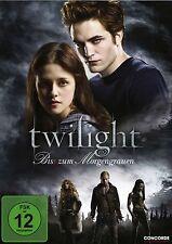 Twilight 1 Biss zum Morgengrauen - DVD - OVP - NEU