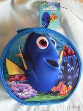 Kid's  Dory 3D lunchbag. Bnwt
