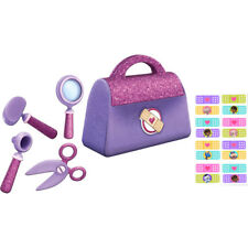 Doc McStuffins Birthday Party Supplies Check Up Kit Party Favor