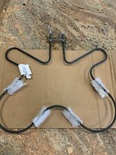 New Dacor Part# 62636 Oven Bake Element (Oem) 27 Inch