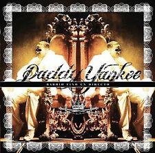 Barrio Fino En Directo (W/Dvd) (Clean), Daddy Yankee, Good Clean