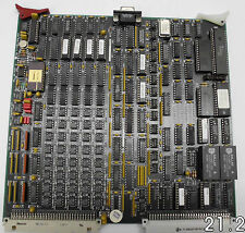 Assy PCB Adio-AO; 810-017031-003; LAM Research etch Equipment
