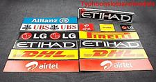 Team Slot-Scenic Stickers-Asia Hoja 2 - 63025-Nuevo