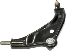 Suspension Control Arm and Ball Joint Assembly Dorman fits 07-14 Mini Cooper