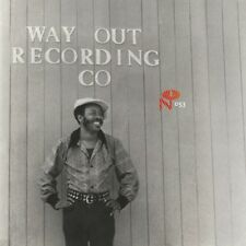 Various (the way out Label) - ECCENTRIC Soul vol.17 2 CD NUOVO