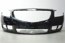 GENUINE VAUXHALL INSIGNIA 2009-2012 Saloon/Estate FRONT BUMPER p/n 13288286