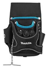 Genuine Makita P-71738 Electricians Pouch Tool Belt Bag