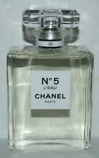 Chanel No5 L'Eau 100ml EDT Spray