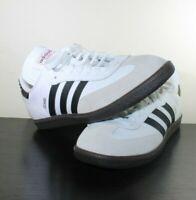 Nouveau Adidas Samba B75806 Original Hommes Baskets Queen
