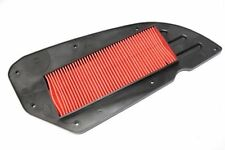 KR Luftfilter Air filter Kymco Downtown 125-300, Superdink 125-300 i