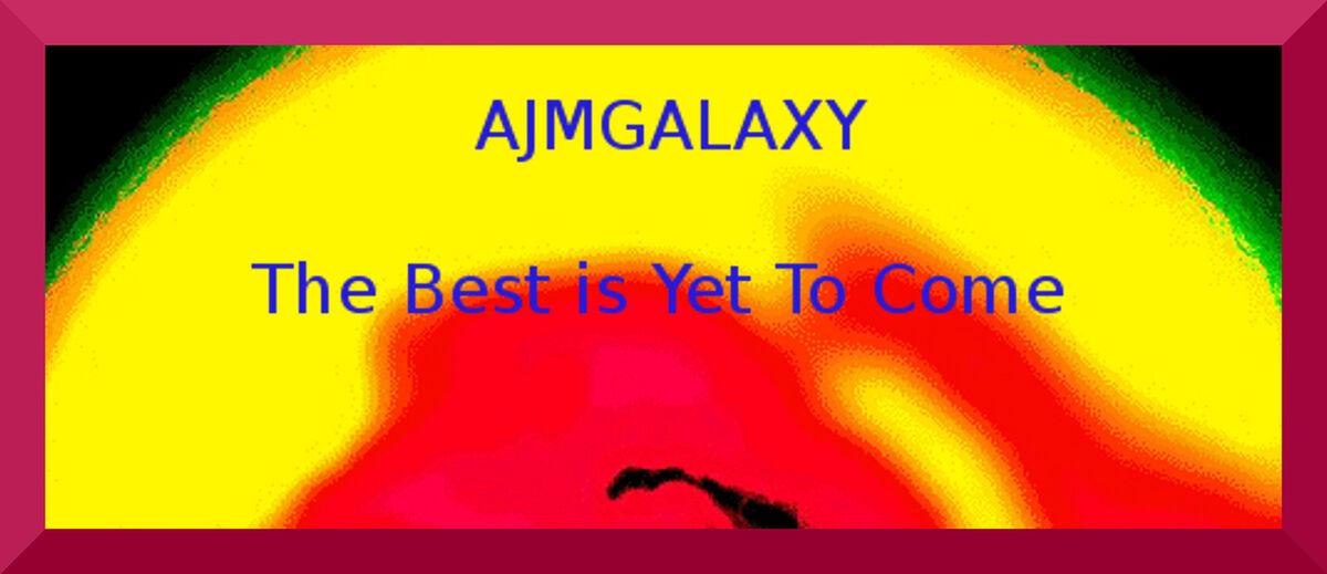 AJMGALAXY