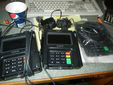 3 each, Ingenico iSc Touch 250