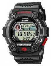 Orologi da polso G-Shock uomo con fasi lunari