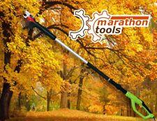 Verlängerung für marathon 3.0 Akku Schere Weinbau Strauchschere Weihnachtsbaum