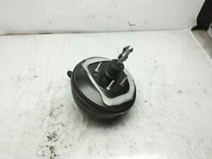 2015 2016 2017 Subaru Legacy Power Brake Booster Assembly 26402AL04A