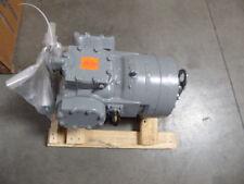 New Genuine Carlyle Carrier Service Compressor 06DM8246BC0600