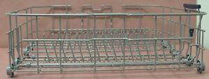 Samsung Dishwasher DW80J3020 Lower Basket DD82-01245A