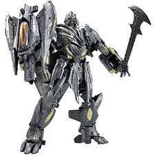 Takara Tomy Transformers Movie TLK-19 Megatron