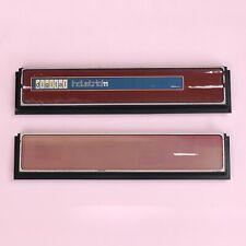 DEC Digital PDP-11 Industrial-11 Pair of Rack Header Panels