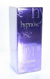 LANCOME Hypnose Eau de Parfum Natural Spray. 50ml 1.7 fl.oz FRANCE NEW