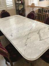 Dining Room Set - Formal, Custom