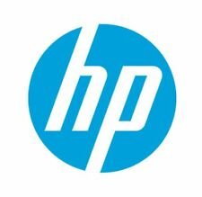 Hp Display Rubber - 72345132002