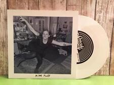 """King Tuff - Wild Desire 7""""vinyl"""