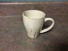 Pier 1 Imports Stoneware Sanctuary Cup Mug