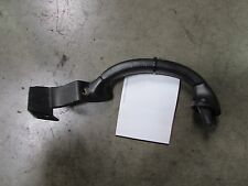 Ferrari 360, Spider, Interior Grab Handle, Black, Used, P/N 65159500