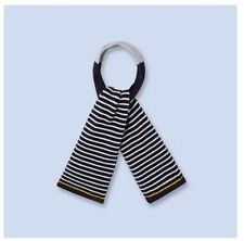 Jacadi Baby Scarf Original $42. Boy or Girl